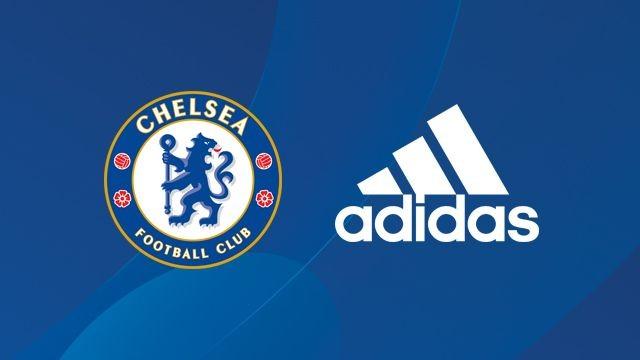 I - Marketing Chelsea_adidas