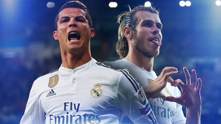 cristiano-ronaldo-gareth-bale-real-madrid-football_3377147